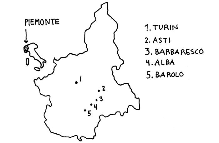 140106-Piemonte-Karta