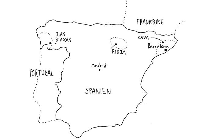 140602_Spanien