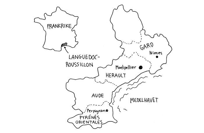 141113-Languedoc
