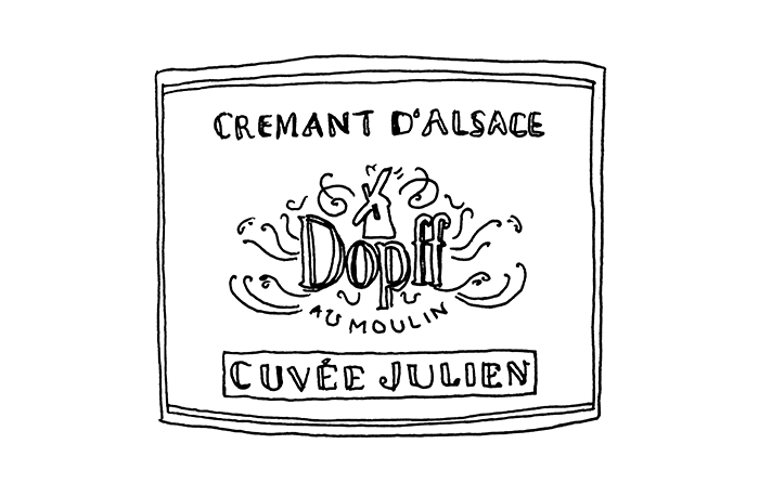 151119-Etikett-Dopff-Brut-Cuvee-Julien
