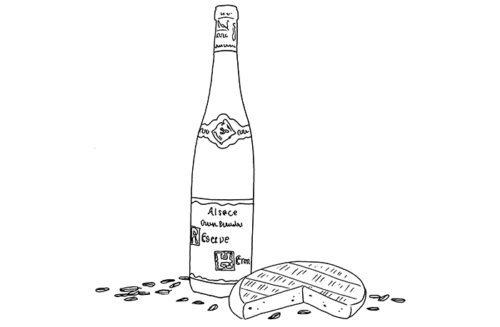 151119-Henny-Munster-spiskummin