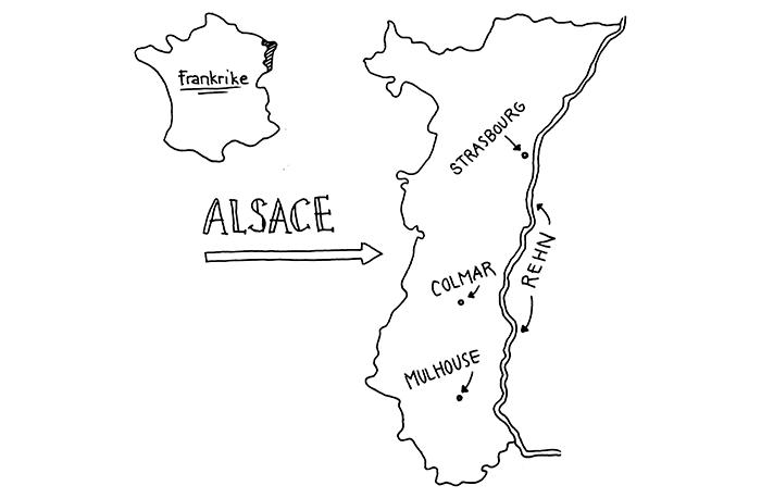 151119-Karta-Alsace