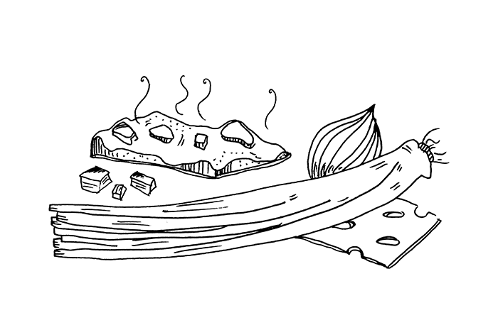 151119-Tarte-flambae