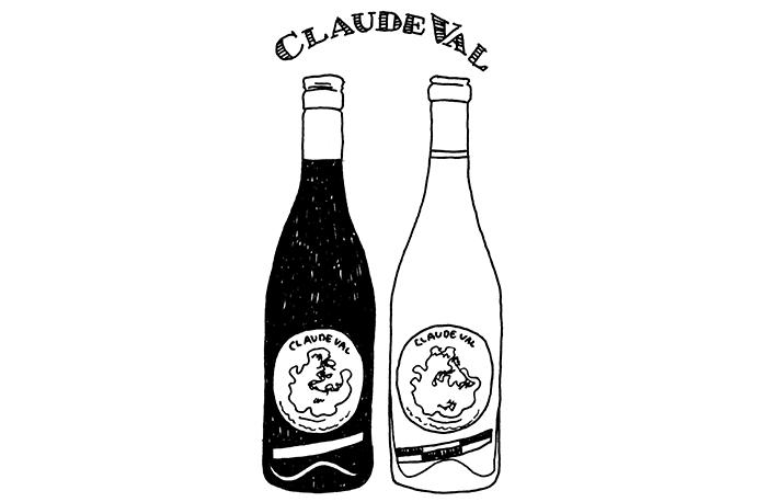 160129-Claude-val