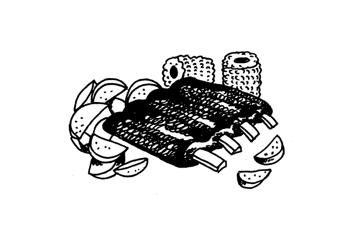 160129-Revbensspjall