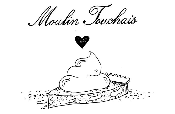 160507-Moulin-Touchais