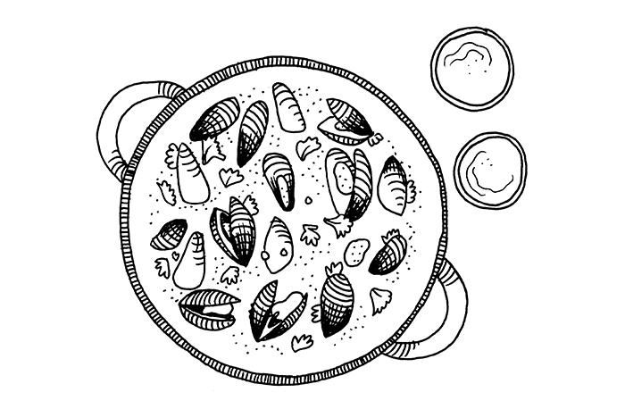 160507-Musslor