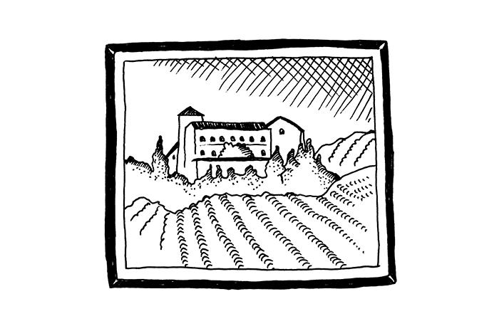 160507-Pech-Latt-tavla